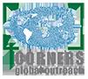 4 Corners Global Outreach
